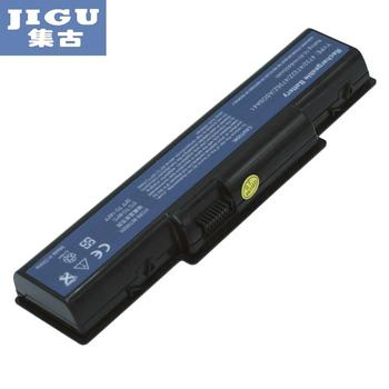 Acer Aspire 4732 4732Z 4937 Laptop Modem ™ D725 Laptop Pili İçin JİGU Laptop Pil AS09A31 AS09A41 AS09A51 AS09A71 1785