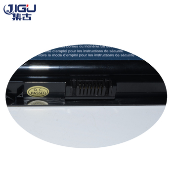 JİGU 8 hücreli Laptop BatteryFor Acer AS07B61 BT.00603.LC 042.BTP00.013 AS07B71 BT.00604.018 LC.BTP00.014 AS07B41 AS07B42 AS07B72 63014